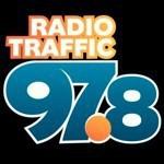 Eurozet przejmuje radio Traffic FM