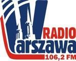 Radio Warszawa 11 listopada tylko z polską muzyką