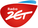 """Wojciech Jagielski jako """"Doktor ZET"""" w Radiu ZET"""
