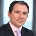 Inwestorzy zagraniczni omijają Polskę. Coraz mniej inwestycji