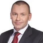 Za 50 mln zł rusza kampania promocyjna Polski w Azji. Liczymy na bogatych turystów z Chin
