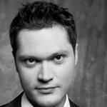 Rafał Olejniczak, szef Radia ZET