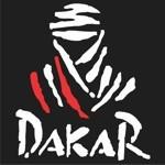 Relacje z Rajdu Dakar przez trzy lata w stacjach TVN