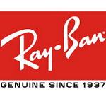 """""""Zmień okulary na markowe"""" w kampanii Ray-Ban i Vogue"""