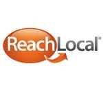 ReachLocal w Polsce wspólnie z dyrektorem Ataxo i założycielami Allegro