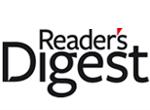 Reader's Digest żądał zapłaty za niekupione produkty - 4,4 mln zł kary od UOKiK-u