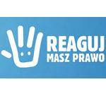 """""""Reaguj. Masz prawo"""" - Kinga Preis i Jakub Gierszał w kampanii przeciw przemocy wobec dzieci (wideo)"""