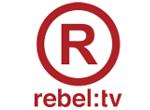 Rebel.tv poprawił oglądalność o ponad 200 proc., Viva i MTV na minusie