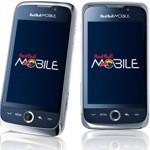 Rusza Red Bull Mobile. Ma już 15 tys. aktywnych kart SIM