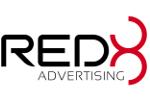 Red8 Advertising wypromuję markę Wienerberger