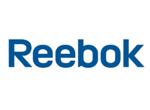 Iker Casillas i Lewis Hamilton w kampanii Reebok ZigTech (wideo)