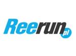 Reerun.pl w nowej odsłonie