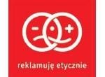 W 2010 r. Polacy skarżyli się na reklamy dwa razy częściej