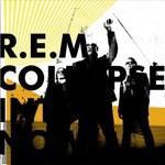 R.E.M na pożegnanie