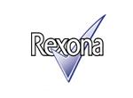 Małgorzata Socha w kampanii Rexony (wideo)