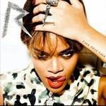 Rihanna w duecie z Katy Perry