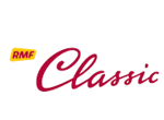 RMF Classic z programem lojalnościowym