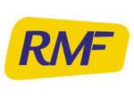 Pięć nowych kanałów wserwisie RMF FM - Miasto Muzyki