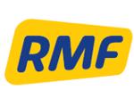 Reklamy w RMF FM drożeją o 4,4 proc.