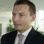 Robert Łaniewski