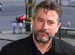 Robert De Niro: nie dla Twittera