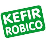 """Kefir Robico reklamowany jako """"wstrząsająco dobry"""""""