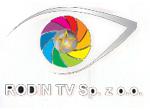 Startuje astrologiczna Rodin TV. Atmedia brokerem reklamowym