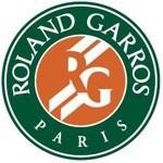 Roland Garros 2012: trójwymiarowe transmisje Eurosportu na żywo na Canal+ 3D