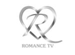 Kanał filmowy Romance TV rusza 17 grudnia, co w ramówce?