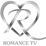 Romance TV zaczyna emisję reklam. Brokerem Atmedia