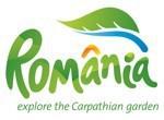 Rumunia promuje się z nowym logotypem i hasłem