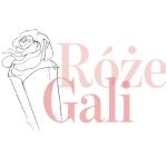 """Agata Młynarska, Doda, Edyta Górniak i Nergal mają szanse na """"Róże Gali"""""""