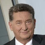Ryszard Pieńkowski, prezes INFOR PL (wywiad)