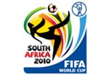 Mundial w RPA w mediach Agory