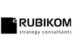 Rubikom stworzy strategię nowej marki Najda Consulting