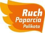 Małgorzata Prokop-Paczkowska nowym rzecznik prasowym Ruchu Poparcia Palikota
