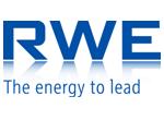 """RWE reklamuje """"tańszy prąd w Twoim gniazdku"""""""