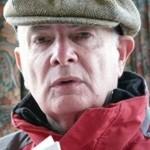 Ryszard Bańkowicz