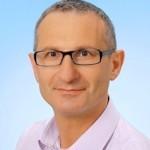 Sławomir Topczewski