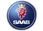 Saab 9-5 Sedan: Z góry ma więcej
