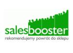 Salesbooster - targetowane reklamy dla użytkowników e-sklepów od Afilo i Quartic