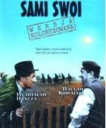 """""""Sami swoi"""" hitem 2012 roku, """"Kevin"""" w czołówce"""