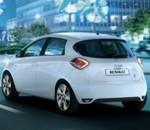VW Golf najczęściej wyszukiwanym samochodem używanym, Skoda Octavia liderem wśród nowych aut