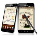Samsung rusza z akcją Galaxy Note Studio