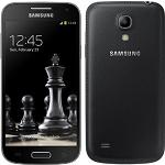 Samsung Galaxy S5 na przełomie marca i kwietnia w Polsce
