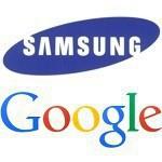 Google i Samsung zawierają umowę patentową