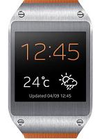 W tym roku zostanie sprzedanych 268 tys. inteligentnych zegarków, w 2014 r. - 2,6 mln