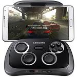 Samsung prezentuje Gamepad dla urządzeń z Androidem