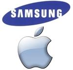 Samsung zyskuje na rynku mobilnego internetu w Europie Środkowo-Wschodniej (infografika)