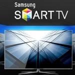 """""""52 powody…"""" w promocji telewizorów Samsung Smart TV (wideo)"""